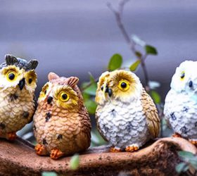 Owlette Heals
